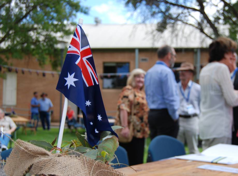 Nominations sought for SA Australia Day awards